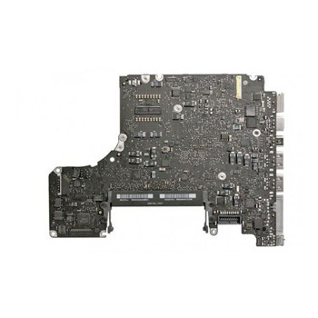 661-5559 Logic Board 2.4 GHz for MacBook Pro 13 inch Mid 2010 A1278 MC374LL/A, MC375LL/A ( 820-2879-A )