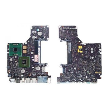 661-5560 Logic Board 2.66 GHz for MacBook Pro 13 inch Mid 2010 A1278 MC374LL/A, MC375LL/A (820-2879-A)