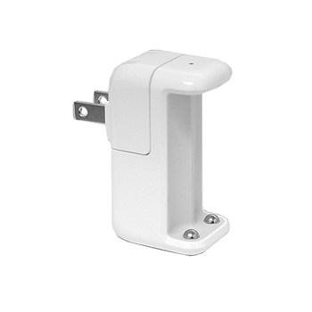661-5567 Battery Charger(US) iMac A1312 MC813LL/A , MC508LL/A, MC510LL/A