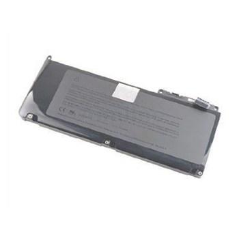 "661-5585 Battery US/Canada Macbook 13"" A1342 Late 2009 MC207LL/A 020-6580-A"