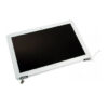 661-5588 Display Assembly for MacBook 13-inch Late 2009-Mid 2010 A1342 MC207LL/A, MC516LL/A