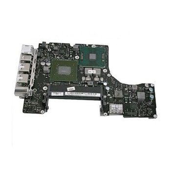 661-5589 Logic Board 2.26 GHz (Rev 2) for MacBook 13-inch Late 2009,Mid 2010 A1342 MC207LL/A, MC516LL/A (820-2883-A)