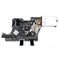 661-5596 Logic Board 3.6 GHz for iMac 21.45 inch Mid 2010 A1311 MC508LL/A (820-2784-A)