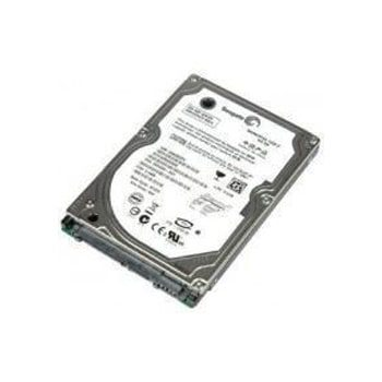 661-5642 Apple Hard Drive 500GB (SATA) for Mac Mini Server Mid 2010 A1247