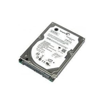 661-5643 Apple Hard Drive 500GB (SATA) for Mac Mini Server Mid 2010 A1247