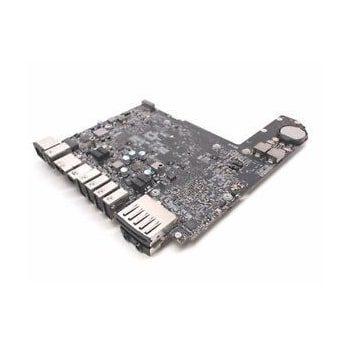 661-5647 Logic Board 2.4 GHz for Mac Mini Mid 2010 A1347 MC270LL/A, BTO/CTO (820-2577-A)