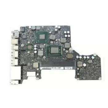 661-5648 Logic Board 2.66 GHz For Mac Mini Mid 2010 A1347 MC270LL/A, BTO/CTO (820-2577-A)