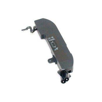 661-6038 Power Supply For Mac Mini Mid 2011 A1347 MC815LL/A, MC816LL/A, BTO/CTO EMC-2442 (614-0491, PA-1850-2A2)