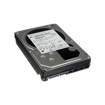 661-5678 Apple Hard Drive 1TB (SATA) for Mac Pro Mid 2010 A1289