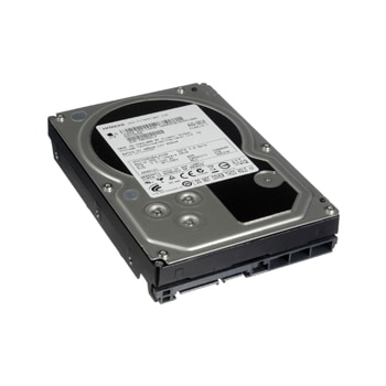 661-5679 Apple Hard Drive 2TB (SATA) for Mac Pro Mid 2010 A1289