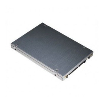 661-5680 Apple Hard Drive 512GB (SSD) for Mac Pro Mid 2010 A1289