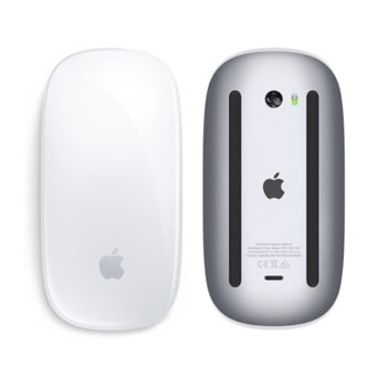 661-5688 Apple Magic mouse For iMac 24 inch Early 2011 A1312 MC813LL/A