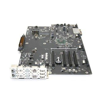 661-5706 Backplane Board For Mac Pro Mid 2010 A1289 MC250LL/A, MC561LL/A, BTO/CTO (820-2337-A)
