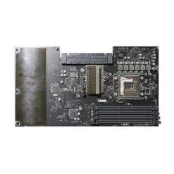 661-5707 Processor Board 2.8 GHz For Mac Pro Mid 2010 A1289 MC250LL/A, MC561LL/A, BTO/CTO (820-2482-A)