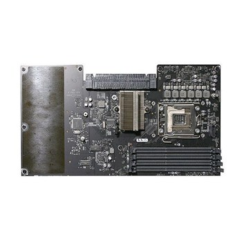 661-5707 Processor Board 2.8 GHz For Mac Pro Mid 2010 A1289 MC250LL/A, MC561LL/A, BTO/CTO (820-2482-A)