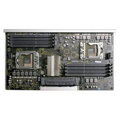 661-5708 Processor Board 2.8 GHz For Mac Pro Mid 2010 A1289 MC250LL/A, MC561LL/A, BTO/CTO (820-2742-A)