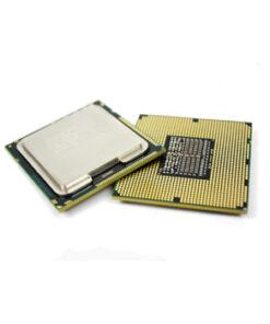 661-5710 Processor 2.30 GHz for Mac Pro Mid 2010 A1289 MC250LL/A, MC561LL/A, MC915LL/A, BTO/CTO