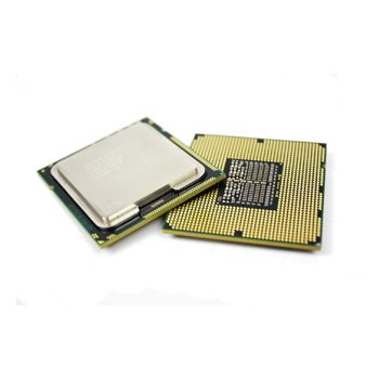 661-5710 Processor 2.30 GHz for Mac Pro Mid 2010 A1289 MC250LL/A, MC561LL/A, MC915LL/A, BTO/CTO