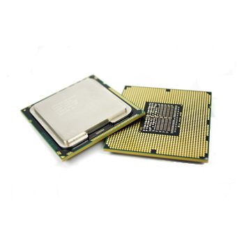 661-5713 Processor 2.66 GHz for Mac Pro Mid 2010 A1289 MC250LL/A, MC561LL/A, MC915LL/A, BTO/CTO
