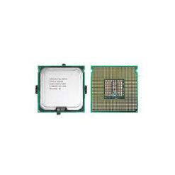 661-5714 Processor 2.93 GHz for Mac Pro Mid 2010 A1289 MC250LL/A, MC561LL/A, MC915LL/A, BTO/CTO
