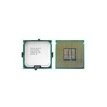 661-5714 Processor 2.93 GHz for Mac Pro Mid 2010 A1289 MC250LL/A, MC561LL/A, MC915LL/A, BTO/CTO