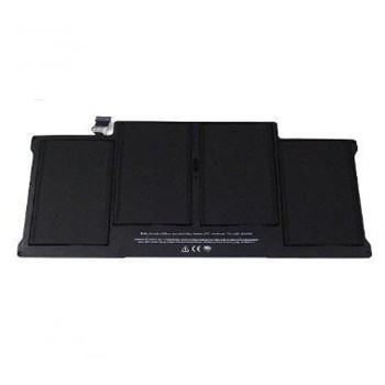 """661-5731 Battery LI-ION with Battery Cover (50W) MacBook Air 13"""" A1369 Late 2010 MC503LL/A 020-6955-A 020-6955-B"""