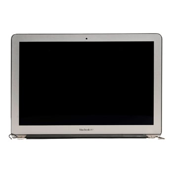 661-5732 Display for MacBook Air 13 inch Late 2010 A1369 MC503LL/A