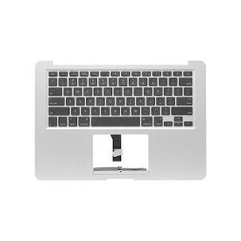 "661-5735 Apple Top Case (W/ Keyboard) for MacBook Air 13"" Late 2010 MC503LL/A"