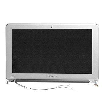 661-5737 Display for MacBook Air 11 inch Late 2011 A1370 MC505LL/A