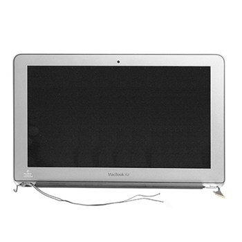 661-5737 Display for MacBook Air 11 inch Late 2011 A1370 MC505LL/A