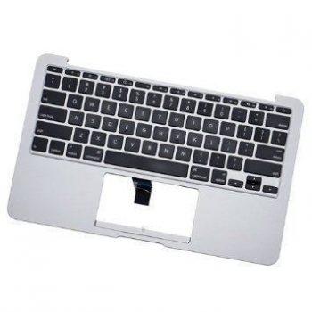 "661-5739 Apple Top Case (W/ Keyboard) for MacBook Air 11"" Late 2010 MC505LL/A"