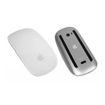 661-5787 Apple Wireless Magic Mouse for iMac 21.5 & 27 Mid 2010 A1311 A1312