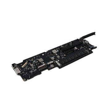 661-5796 Logic Board 1.6 GHz 4GB For MacBook Air 11 inch Late 2010 A1370 MC505LL/A EMC 2393 (820-2796-A)
