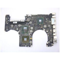 661-5803 Logic Board 2.8 GHz For MacBook Pro 15 inch Mid 2010 A1286 MC371LL/A, MC372LL/A, MC373LL/A EMC-2353 (820-2850-A)