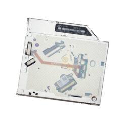 661-5842 Optical Drive for MacBook Pro 15-inch Early 2011 A1286 MC721LL/A, MC723LL/A, MD035LL/A (678-1452C, UJ-868, UJ-868-A)