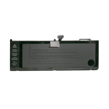 661-5844 Battery (US/Canada) For MacBook Pro 15-inch Early 2011-Mid 2012 A1286 MC721LL/A, MC723LL/A, MD035LL/A MD318LL/A, MD322LL/A, BTO/CTO MD103LL/A, MD104LL/A, MD546LL/A (020-7134-A)