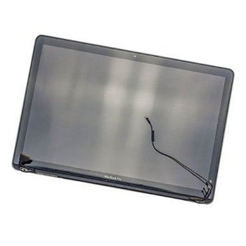 661-5847 Display for MacBook Pro 15-inch Early 2011-Late 2011 MC721LL/A, MC723LL/A, MD035LL/A MD318LL/A, MD322LL/A, BTO/CTO