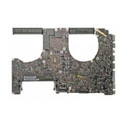 661-5853 Logic Board 2.3 Ghz (Rev. 1) MacBook Pro 15 inch Early 2011 A1286 MC721LL/A, MC723LL/A, MD035LL/A (820-2915-B) EMC-2353-1