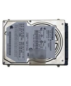 661-5864 Hard Drive 750GB for MacBook Pro 13-inch Early 2011 A1278 MC700LL/A, MC724LL/A