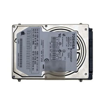 661-5864 Hard Drive 750GB for MacBook Pro 13-inch Early 2011 A1278 MC700LL/A, MC724LL/A