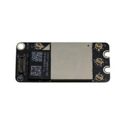 661-5867 Airport Card (US/Canada/Latin America) for MacBook Pro 13/15/17 inch Early 2011-Late 2011 A1278 A1286 A1297 MC700LL/A, MC724LL/A MD313LL/A, MD314LL/A MC721LL/A, MC723LL/A, MD035LL/A MD318LL/A, MD322LL/A, MC725LL/A, MD311LL/A, BTO/CTO