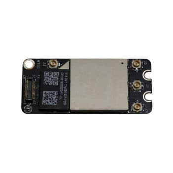 "661-5867 Apple AirPort Card for MacBook Pro 13"" Early / Late 2011 MD313LL/A"
