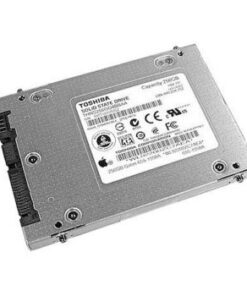 "661-59661-5930 Hard Drive 128GB (SSD) MacBook Pro 13-inch Early 2011 A1278 MC700LL/A, MC724LL/A30 Hard Drive 128GB (SSD) MacBook Pro 13"" Early 2011 A1278 MC700LL/A, MC724LL/A"