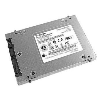 """661-59661-5930 Hard Drive 128GB (SSD) MacBook Pro 13-inch Early 2011 A1278 MC700LL/A, MC724LL/A30 Hard Drive 128GB (SSD) MacBook Pro 13"""" Early 2011 A1278 MC700LL/A, MC724LL/A"""