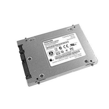 661-5931 Hard Drive 256GB (SSD) for MacBook Pro 13-inch Early 2011 A1278 MC700LL/A, MC724LL/A