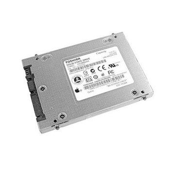 661-5932 Hard Drive 512GB (SSD) for MacBook Pro 13-inch Early 2011 A1278 MC700LL/A, MC724LL/A