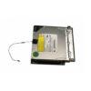 661-5933 Apple Optical Drive to iMac 21.5 inch A1224 A1311 2011 - AppleVTech Inc