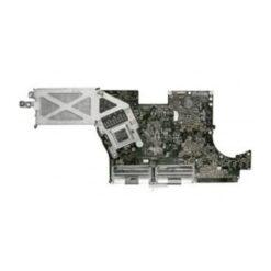 661-5935 Logic Board 2.5 GHz for iMac 21.5 inch Mid 2011 A1225 MC309LL/A (820-2641-A)