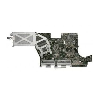 661-5935 Logic Board 2.5 GHz for iMac 21.5 inch Mid 2011 A1225 MC309LL/A (820-2641-A)