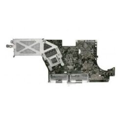 661-5936 Logic Board 2.7 GHz for iMac 21.5 inch Mid 2011 A1225 MC309LL/A (820-2641-A)